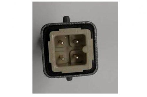 BASE-PD03B (TOMADA P FERRO) – 11245