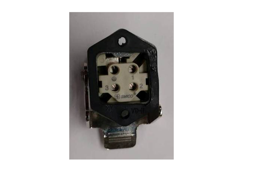 11247 - SOQUETE F PD03F(TOMADA P FERRO).